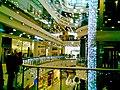 Bytom Polska centrum Agora - panoramio (4).jpg