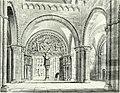 Byzantine and Romanesque architecture (1913) (14595714629).jpg