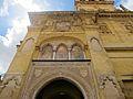 Córdoba (9360063223).jpg