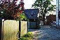 Cēsis, Cēsu pilsēta, Latvia - panoramio (40).jpg
