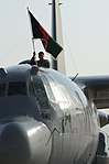 C-130 dedication ceremony held in Kabul 131010-A-UO630-005.jpg