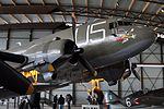 C-47A SKYTRAIN 42-92449 (29073958456).jpg