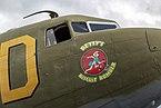 C-47 N47SJ Betsy's Biscuit Bomber FDK MD1.jpg