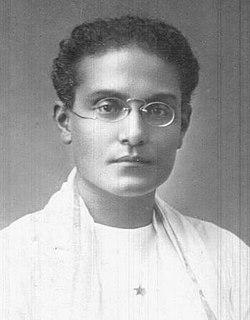 Curuppumullage Jinarajadasa Sri Lankan theosophist