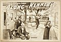 C.R. Reno's successful comedy, Along the Kennebec a New England story laughingly told. LCCN2014636578.jpg