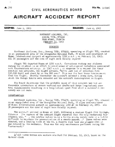 Accident Report Template For Rental Car Insurance