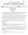 CAB Aircraft Accident Report, Northwest Airlines Flight 705.pdf