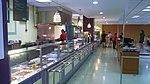 CAHRF Cafeteria.jpg