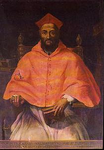 CARAFA PAOLO IV.jpg