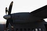 CASA CN-235 - Jornada de puertas abiertas del aeródromo militar de Lavacolla - 2018 - 02.jpg