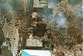 CBP World Trade Center Photography 19.jpg
