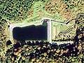 CCB20137-C3-14 Tsurugisawa Dam.jpg