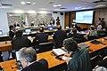 CCT - Comissão de Ciência, Tecnologia, Inovação, Comunicação e Informática (35048416233).jpg