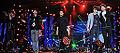 CD9 en Premios Telehit (cropped).jpg