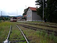 CD Class 810 in Javornik ve Slezsku.jpg