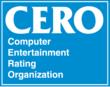 CERO-logo.png