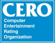 180px-CERO-logo.png