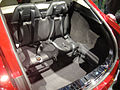 CES 2012 - NVIDIA Tesla Model S hatch (6937704731).jpg