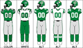 CFLW Jersey SSK 2009.png
