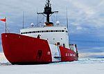 CGC POLAR SEA DVIDS1082500.jpg