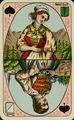 CH-NB-Kartenspiel mit Schweizer Ansichten-19541-page037.tif