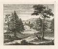 CH-NB - -Landschaft- - Collection Gugelmann - GS-GUGE-2-e-65-2.tif