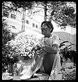 CH-NB - Frankreich, Lavandou- Menschen Lokalisierung unsicher - Annemarie Schwarzenbach - SLA-Schwarzenbach-A-5-08-247.jpg