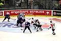 CHL, EC Villacher SV vs. Genève-Servette HC, 23rd September 2014 26.JPG
