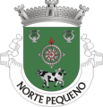 CHT-nortepequeno.png