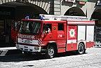CH Fire engine Berne.jpg