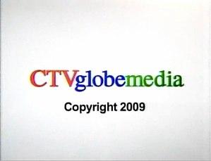 CKX-TV - Image: CKX's Final