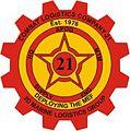 CLC-21 insignia.jpg