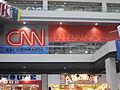 CNN en Espanol.jpg