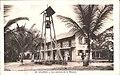 CPA-Loango-Les-ateliers-de-la-Mission.jpg