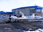 CPAQ-AERO St-Hubert (2325962142).jpg