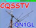 CQSSTV beeld.png