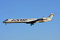 CRJ900 Adria Airways S5-AAK.jpg