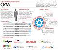 CRM Software. Infografía.jpg