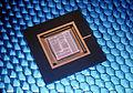 CSIRO ScienceImage 105 Large Scale Integrated Circuit Chip.jpg