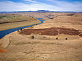 CSIRO ScienceImage 11649 Murrumbidgee River.jpg