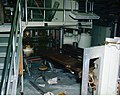 CYCLOTRON AT THE MATERIALS & STRESSES M&S BUILDING - IRON SOURCE - EXPOSED DERS - NARA - 17472669.jpg