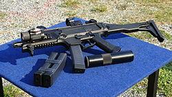 CZ Scorpion EVO III.jpg
