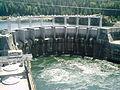Cabinet Gorge Dam.JPG