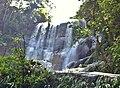 Cachoeira Grande de Muriqui - RJ - Brasil - panoramio (12).jpg
