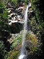 Cachoeira de São Miguel.jpg