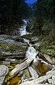 Cachoeira e pedras de Ibitipoca.jpg