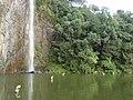 Cachoeira parque tangua - panoramio.jpg