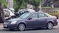 Cadillac-bls-sideview Kopie.jpg