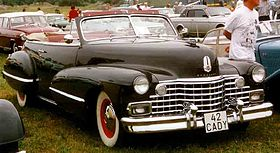 280px Cadillac_Convertible_1942 cadillac series 62 wikipedia  at cita.asia