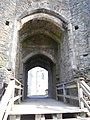 Caerphilly Castle 105.jpg